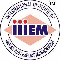 Management Program In Export Import