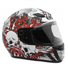 Accessories-Helmets