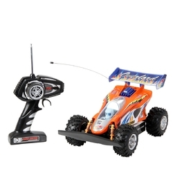 kids remote control toys remote rc helicopter for kids wholesale supplier from mumbai