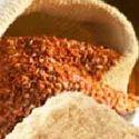 Rice Brans