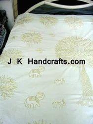 Wholesale Printed Bedspread