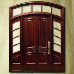 Wood Shutter in Coimbatore, Tamil Nadu | Manufacturers & Suppliers ...