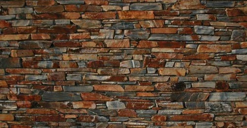 Wall Stones Sandstone Floor Tiles Exporter From Nagpur