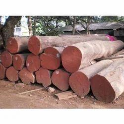 Burma Teak Wood Sri Krishna Saw Mill Wood Works