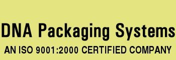 DNA Packaging Systems