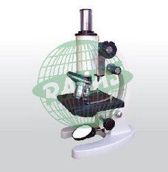 Olympus Type Student Microscope