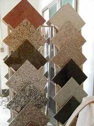 Granite Tiles In Erode गरनइट टइल इरड Tamil - 2x2 granite tile