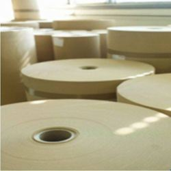 Electrical Grade Insulation Paper