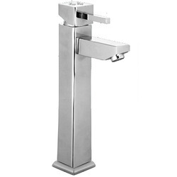 Single Angle Basin Mixer Toll Box