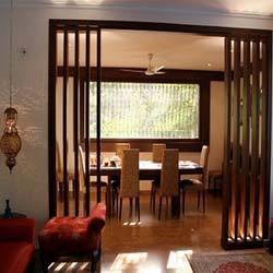Service provider of corporate interior designing services residential interior designing services malvernweather Images