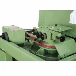 Textile High Speed Coiler