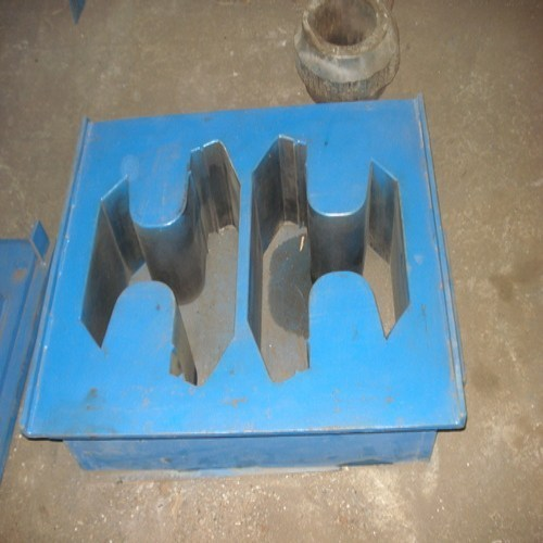 Concrete Amp Hollow Block Mould Wall Mould Manufacturer