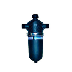 Drip Irrigation Filter At Best Price In India