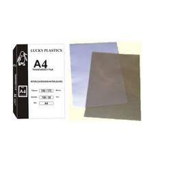 Classik OHP Sheets