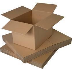 Fancy Carton Box, Box Capacity: 11-20 Kg