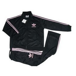 a7f20497d06 Adidas Tracksuit - Adidas Track suit Latest Price, Dealers ...