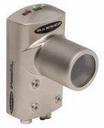 Presence Sealed Omni Vision Sensor