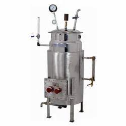 Electrical Boiler