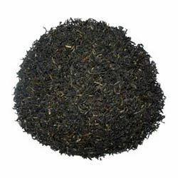Black Tea, Packaging Type: Packet