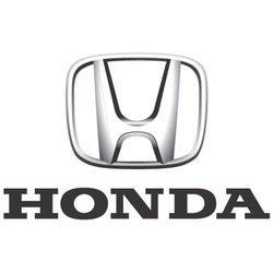 Appreciation From Honda