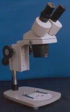 Industrial Microscope
