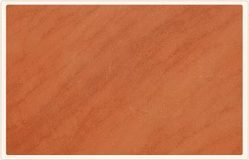 Agra Red Honed Sandstone, For Flooring, Thickness: 0-30 Inch