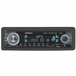 Car Audio1 (MA 072)