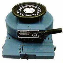 Manual Stencil Machine | Kirti Nagar, Delhi | Allied Packagings | ID