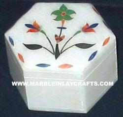 Decorative Jewelry Boxes Decorative Jewellery Boxes