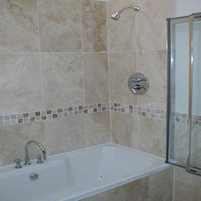 Bathroom Wall Tiles Artiz Ceramics Pvt Ltd Manufacturer In