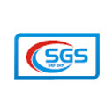 SGS Fabrication Works