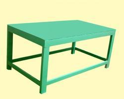 Working Tables for Assy