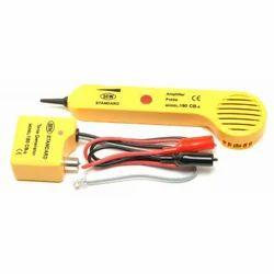 Tone Generator And Amplifier Probe