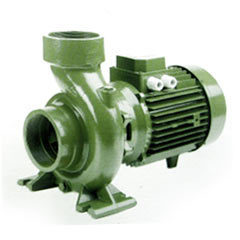 Centrifugal Pump View Specifications Amp Details Of