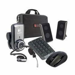 Computer Accessories & Peripherals