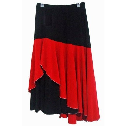 Ladies Skirts 9d57017a63f