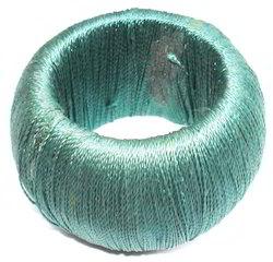 Circular Napkin Ring