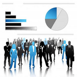 Media Analysis & Research Services