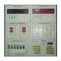 O.T Control Panel