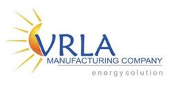 VRLA Group