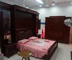 Bedroom Package BR 14