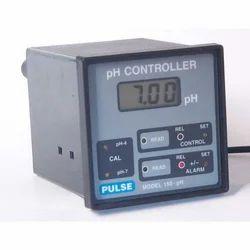 pH Controller