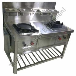 Commercial Gas Burner Manufacturers Suppliers Amp Wholesalers