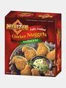 Chicken Tandoori Nuggets