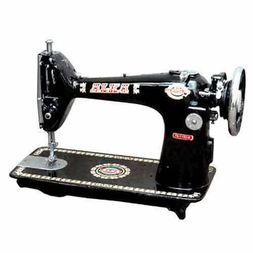 Square Shape Sewing Machine Umbrella At Rs 40 Piece Umbrella Simple Rita Sewing Machine Ludhiana