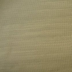 Poly Cotton Slub Lycra Fabric