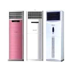 Tower Ac Blue Star Tower Ac Service Provider From Mumbai