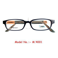 d7f984525ff6 Spectacle Frames - Spectacle Frame Manufacturer from Ahmedabad