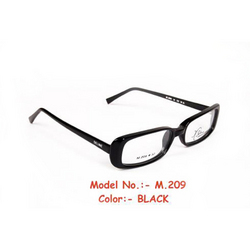 868b721dbad3 Manufacturer of Eyeglasses   Eyewear by Chandan Optical Industries ...