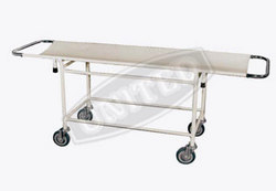 Stretcher Trolley : USI-1016